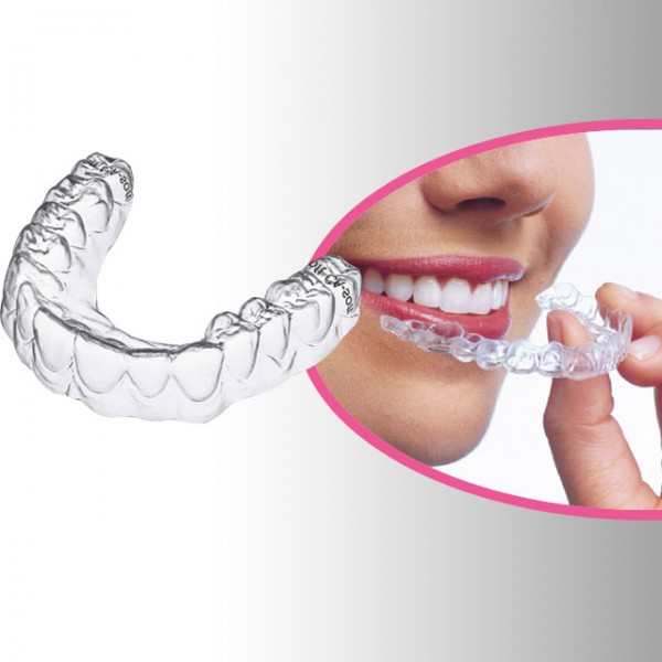 Digital Orthodontics Certification Course